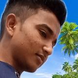 Prajapatisik1S from Sikandarabad | Man | 21 years old | Aries