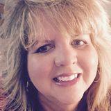women dentist in Alabama #6