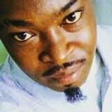 Tonyredding1Fq from Warner Robins | Man | 33 years old | Aquarius