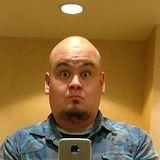 Rdram from Palm Desert | Man | 39 years old | Capricorn