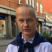 Borninhbg looking someone in Sweden #1