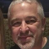 Joe from New Hudson   Man   54 years old   Sagittarius