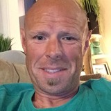 Jeffa from Sidney | Man | 47 years old | Cancer