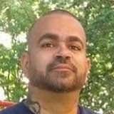 Bronx from Youngstown | Man | 46 years old | Scorpio