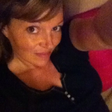 Cherche L Amour from Enghien-les-Bains | Woman | 45 years old | Gemini