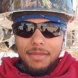Colemanjprn from Clarksville | Man | 25 years old | Sagittarius