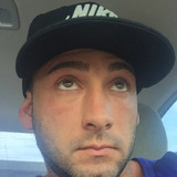 Tommy from Bay Shore   Man   35 years old   Scorpio