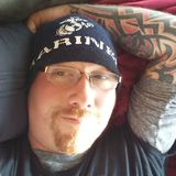 Red from Augusta | Man | 35 years old | Virgo