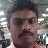 Viji from Mysore | Man | 32 years old | Capricorn