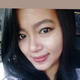 Triana from Malang   Woman   27 years old   Gemini