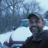 Mike from Spartanburg   Man   46 years old   Scorpio