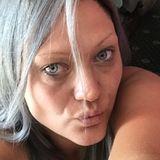 Haz from Penkridge | Woman | 35 years old | Aquarius