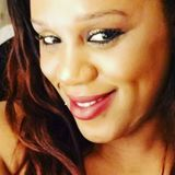 Kimmy from Brampton   Woman   29 years old   Capricorn