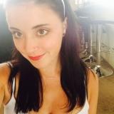 Courtney from Papakura | Woman | 24 years old | Sagittarius