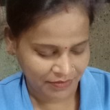 Noor from Lucknow | Woman | 31 years old | Libra