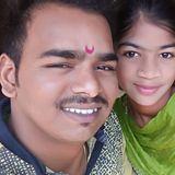 Montylove from Raigarh Fort   Man   27 years old   Taurus