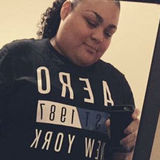 Tashalxo from New Haven | Woman | 27 years old | Pisces