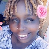 Sexyblack from Ferriday | Woman | 38 years old | Sagittarius