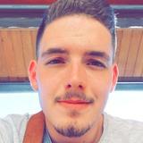 Jb from Libourne | Man | 29 years old | Gemini
