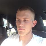Flo from Bamberg | Man | 27 years old | Taurus
