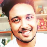 Simanta from Dum Duma | Man | 24 years old | Gemini