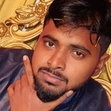 Nilzid from Digha | Man | 26 years old | Taurus