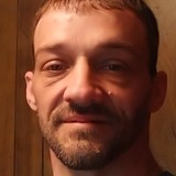 Pokie from Tupelo   Man   42 years old   Scorpio