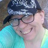 Irishfury from Poughkeepsie   Woman   43 years old   Pisces