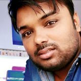 Anoop from Maharajganj   Man   28 years old   Cancer