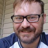 Ddp from Prairie du Sac | Man | 47 years old | Leo