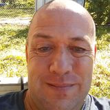 Undertaker from Pittsfield | Man | 54 years old | Leo