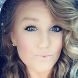 Mandy from New Orleans | Woman | 38 years old | Aries