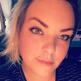 Tiff from Glencoe | Woman | 29 years old | Scorpio