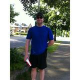Valentino from Bethany | Man | 38 years old | Virgo