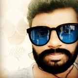 Pradee from Coimbatore | Man | 27 years old | Aries
