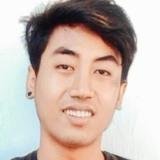 Jay from Banyuwangi   Man   23 years old   Leo