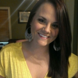 Lelajc from Youngsville | Woman | 31 years old | Libra