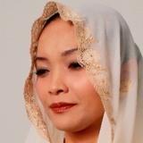 Aiza from Damansara | Woman | 34 years old | Taurus