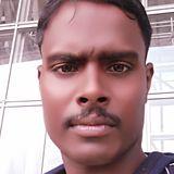 Suman from Dhrangadhra   Man   28 years old   Libra