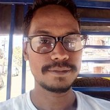 Rajen from Silchar | Man | 35 years old | Cancer