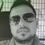 Raftaar from Wellington | Man | 31 years old | Virgo