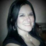 Karen from Big River   Woman   40 years old   Scorpio