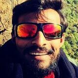 Maulik from Ahmadabad | Man | 32 years old | Scorpio