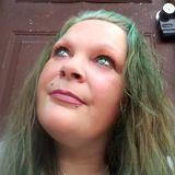 Jen from Altoona   Woman   42 years old   Libra
