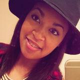 Victoria from La Mesa | Woman | 26 years old | Virgo