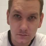 Arturaskasinsk from Heywood   Man   31 years old   Sagittarius
