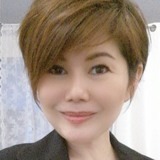 Honeybee from Petaling Jaya | Woman | 50 years old | Virgo