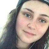 Jess from Chateauguay | Woman | 21 years old | Cancer