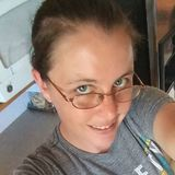 Jhill from Wheatland   Woman   30 years old   Aries