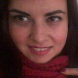 Miruna from Castello de la Plana | Woman | 44 years old | Gemini
